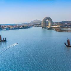 太湖旅遊度假區用戶圖片