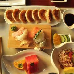 Haru Japanese Restaurant用戶圖片