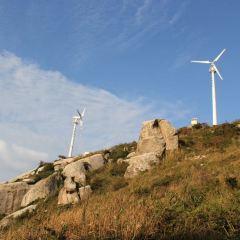 風力發電大風車用戶圖片