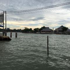 Kampong Ayer User Photo