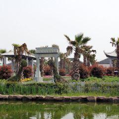 대교생태농장 여행 사진