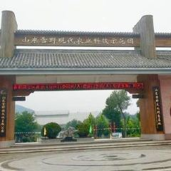 Xueye Agriculture Exhibition Center User Photo