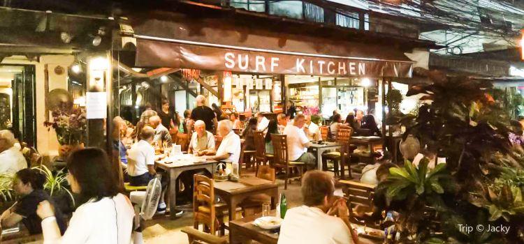Surf Kitchen3