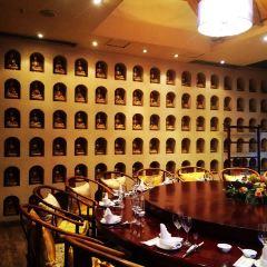 順興老茶館(世紀城店)用戶圖片