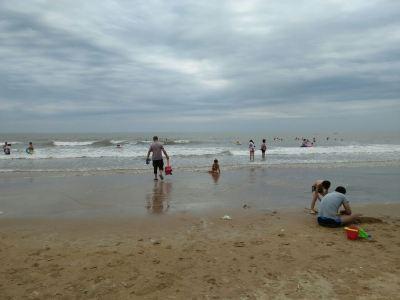 碧桂園10マイルゴールデンビーチ(カントリーガーデン10マイルゴールデンビーチ)