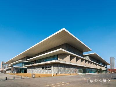 遼寧省博物館