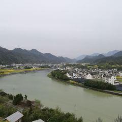 龍川風景區用戶圖片
