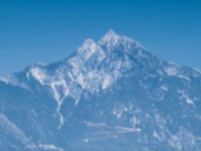 아토스 산