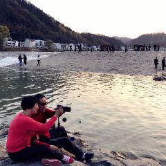 漁梁壩用戶圖片