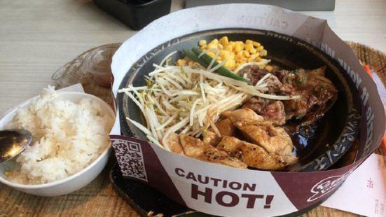 胡椒廚房 (數位港商場)
