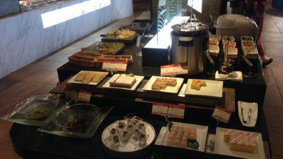Kitakuno Oka Abashiri Kozuruga Resort Okhotsk Buffet Cota