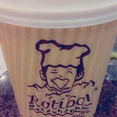 Roti Boy User Photo
