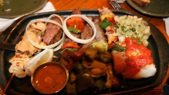 La Table D Aime Reviews Food Drinks In Occitanie Rivesaltes