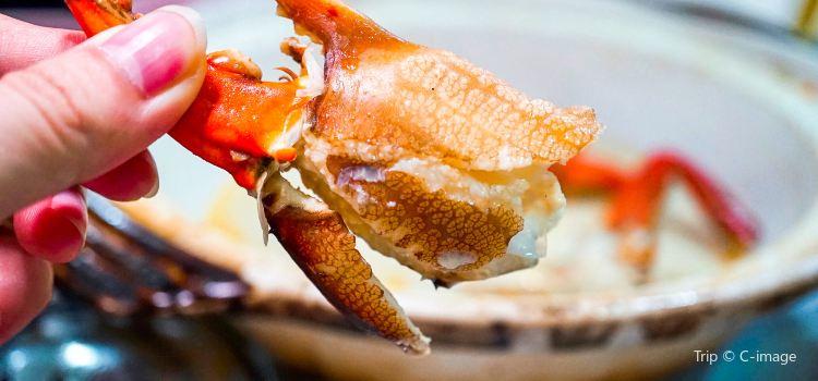 Long Seafood3