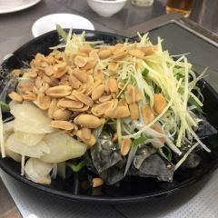 煊記火鍋小菜館用戶圖片