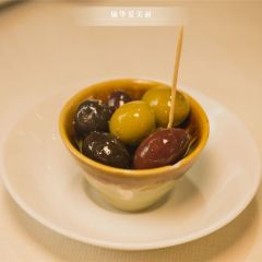 Olive Seasonal Cuisine User Photo