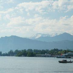 盧塞恩湖用戶圖片