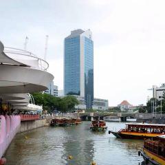 シンガポール川のユーザー投稿写真