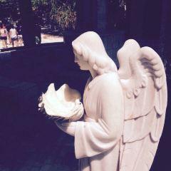 Matinloc Shrine User Photo