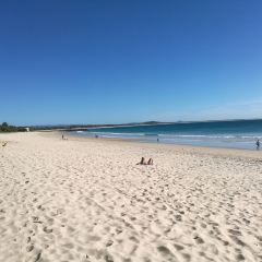 Sunshine Coast User Photo