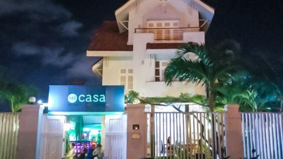 My Casa