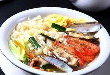 台州美食图片-麦虾