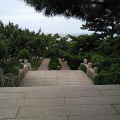 루쉰 공원 여행 사진
