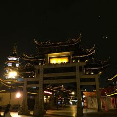 Nanchan Temple User Photo
