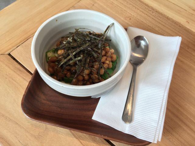 Duo Duo Kai Vegetarian Food Restaurant( Hou Zai Men Street )