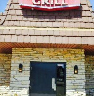Milwaukee Grill