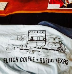 Flitch Coffee