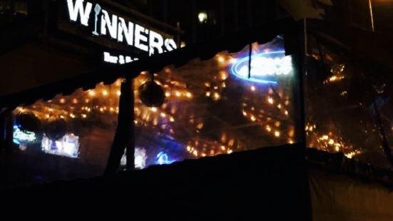 Winners Bar & Grill