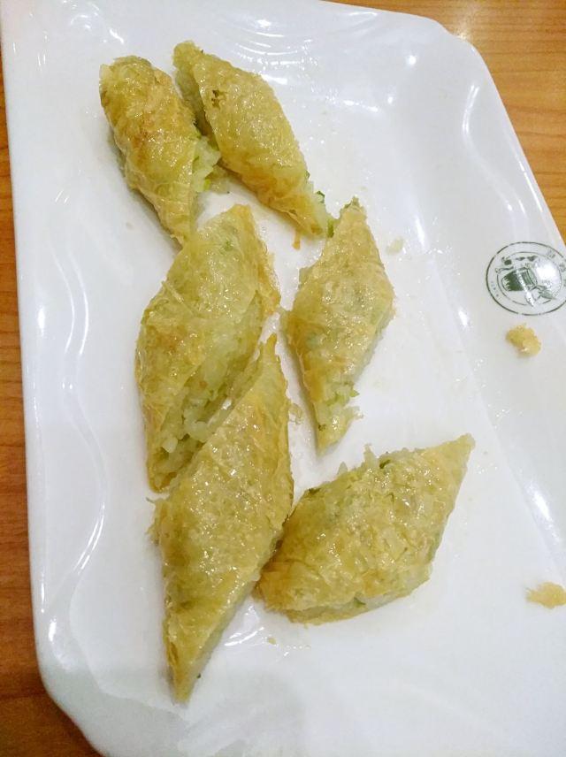 缸鴨狗(天一廣場店)
