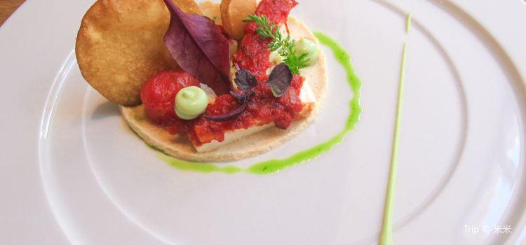 Portfolio Restaurant2