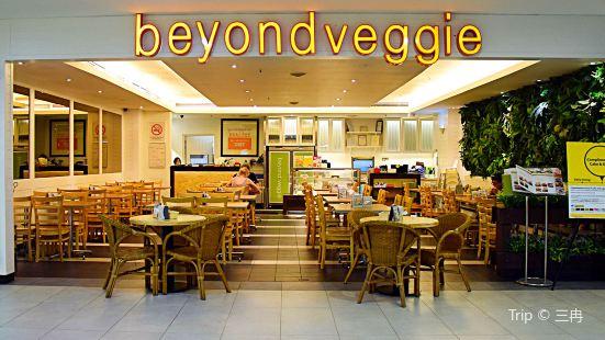 Beyond Veggie
