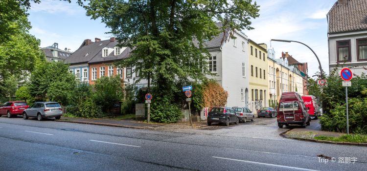 Elbchaussee1