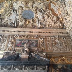 Palazzo Ducale User Photo