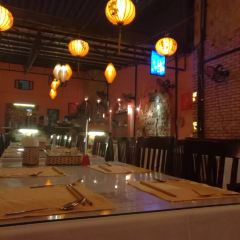 Lanterns Vietnamese Restaurant用戶圖片