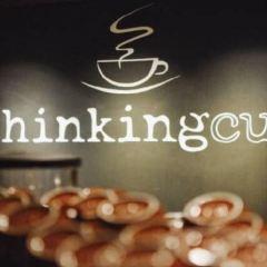 Thinking Cup用戶圖片