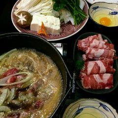 Ishibashi User Photo