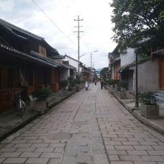 西門街古建築群用戶圖片