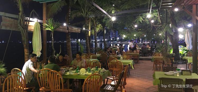 Nha Trang View Resteraunt