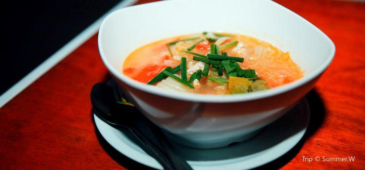 Pranang Cuisine3