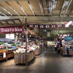 Calgary Farmers' Market User Photo