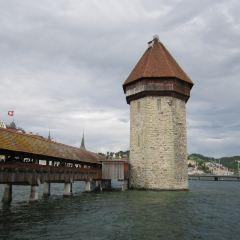 Lucerne User Photo
