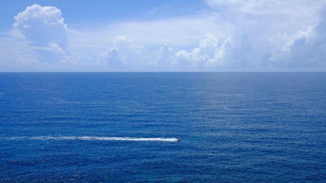 우즈저우섬