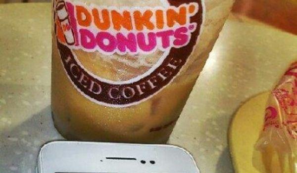 Dunkin' Donuts3