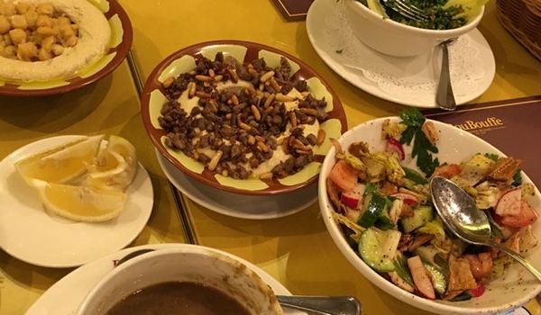 BouBouffe Lebanese Restaurant3