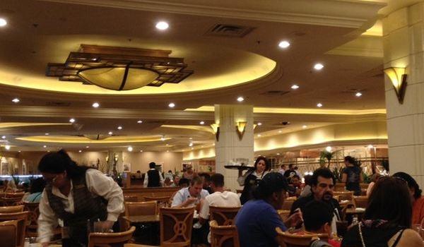 MGM Grand Buffet1