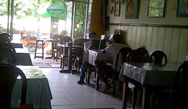 Warung Bali1